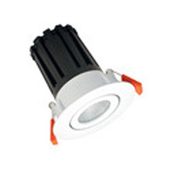 Buy Luxpoint Mini G2 White Downlight