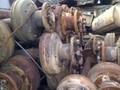 Buy Industrial HMS Scrap