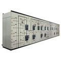 Buy PCC Panels