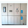 Buy Thyristor Switched Automatic Control Panel