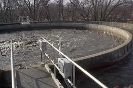 Buy Sewage Wastewater Treatment Plants