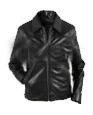 Buy Ladies Winter Jackets