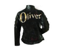 Buy Oliver Ladies Jacket