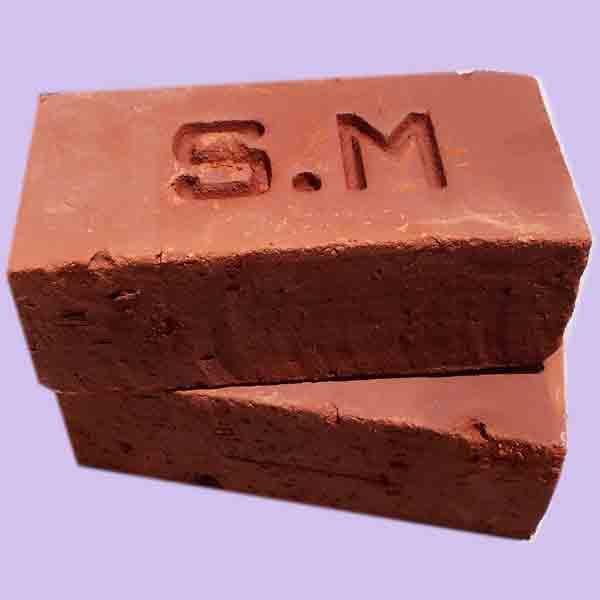 Buy Box Bricks