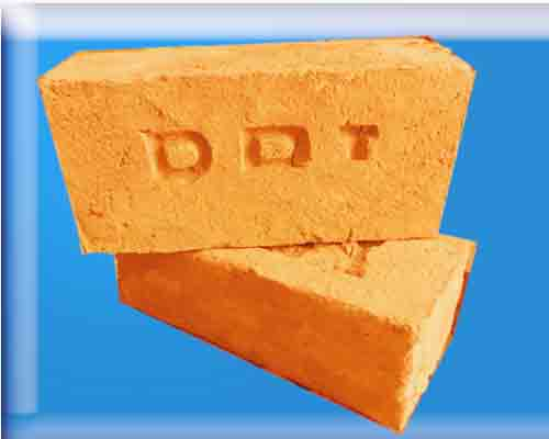 Buy Box Brick Price