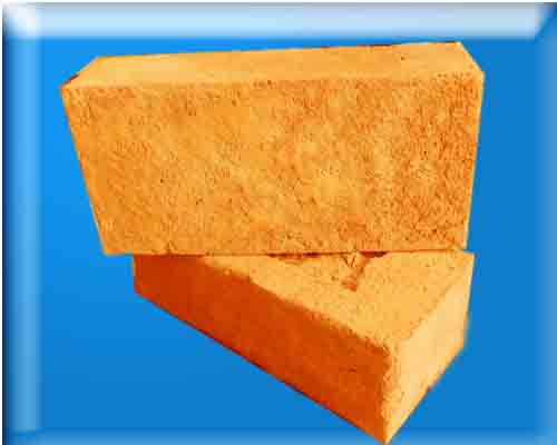Buy Box Brick Manufacturers