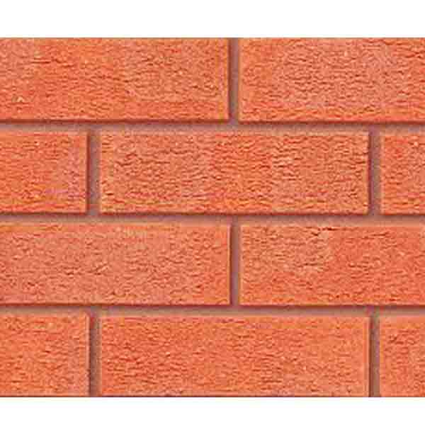 Buy Building Material Suppliers
