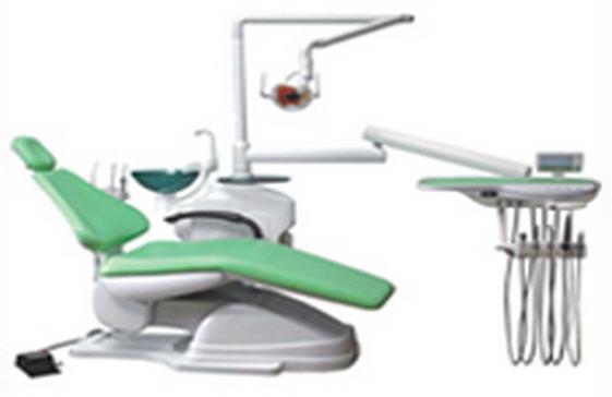 Buy Dental Chair Surident Pearl