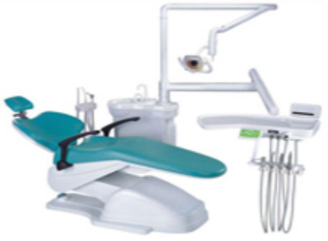 Buy Dental chairs - Surident Delux