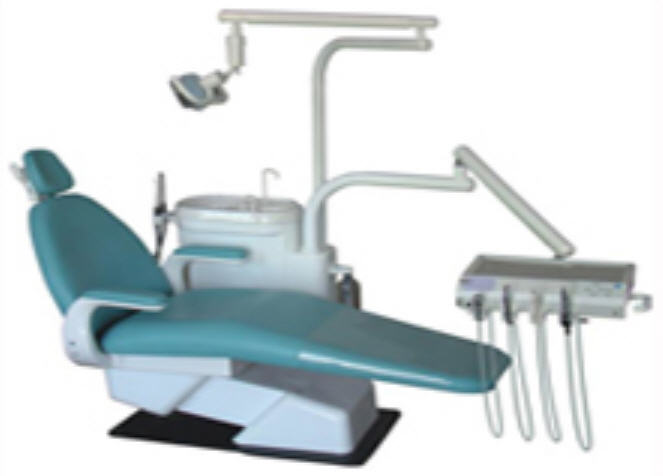 Buy Dental Chairs - Surident E