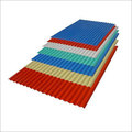 Buy Decking Sheets