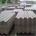 Buy Cement Sheets