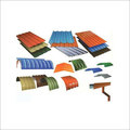 Buy Fibre Glass Roofing Sheet