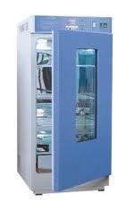 Buy Cooling Incubator