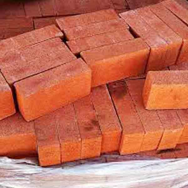 Buy Chamber Brick Manufacturers