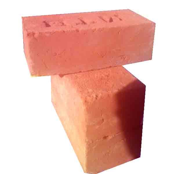 Buy Chamber Brick Price