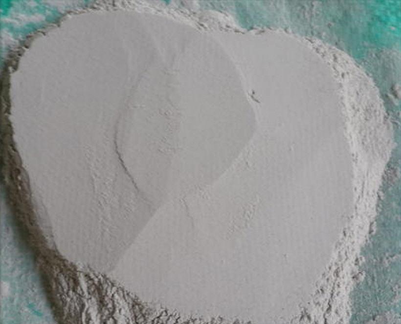 Buy Quartz Fines Sand