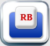 Buy R B Electronics