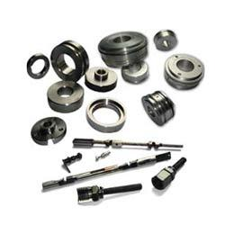 Buy CNC Machined Components