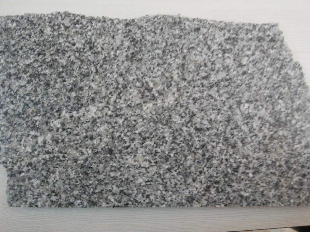 Buy Sadarahalli Granite