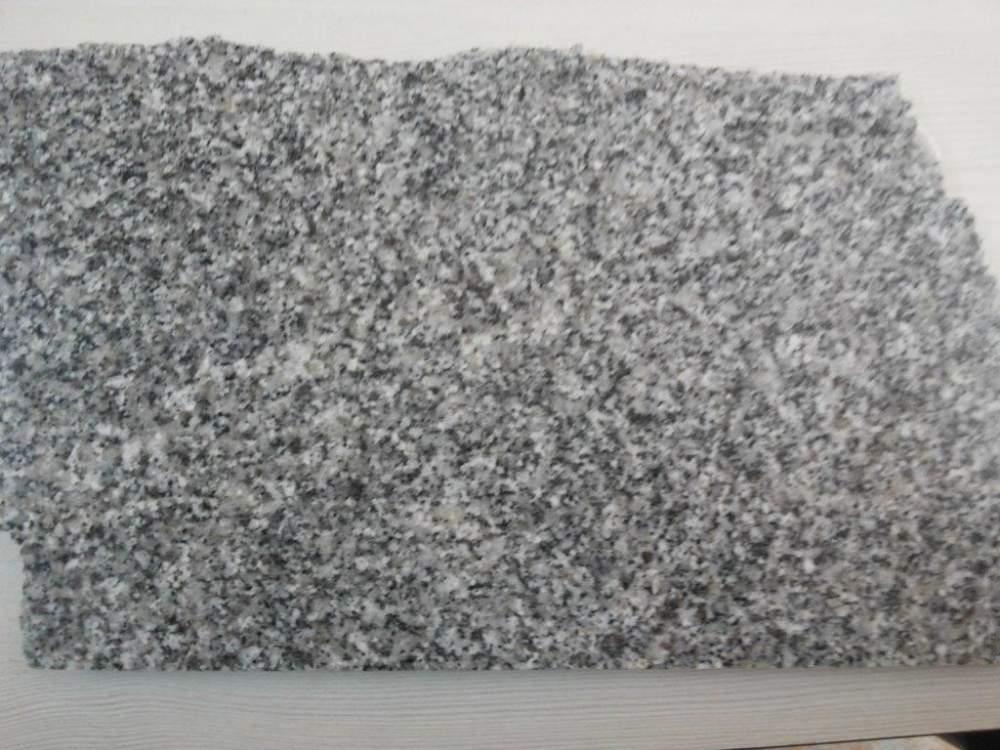 Buy Sadarahalli Granite