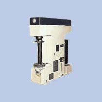 Buy Brinell Hardness Testing Machine