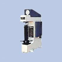 Buy Rockwell Hardness Testing Machine