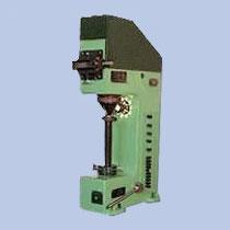Buy Vickers Hardness Testing Machine