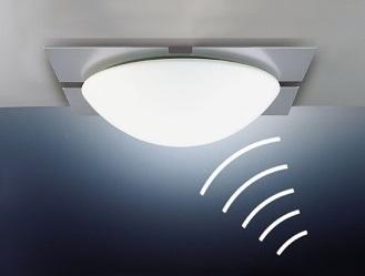 Buy Motion Sensor Lights