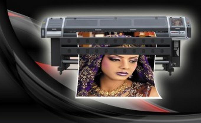 Buy Flex Printing Machines