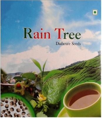 Buy Rain Tree Benefits