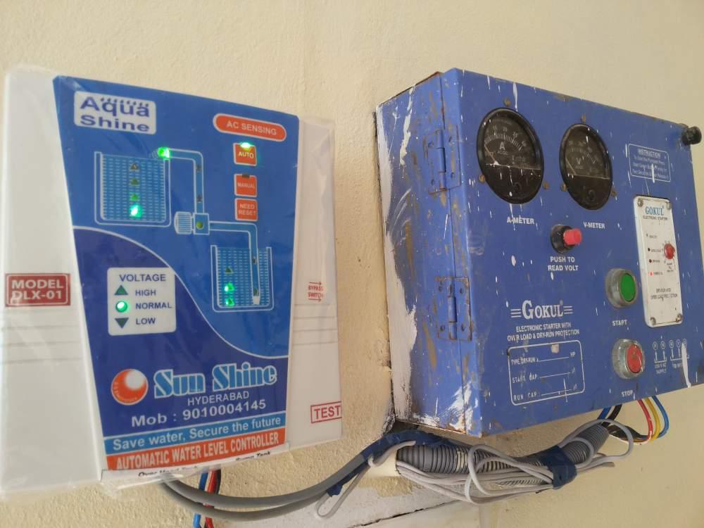 Buy Water level control sensors