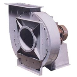 Buy Induced Draft Blowers