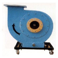Buy Centrifugal Blowers
