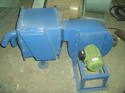 Buy Industrial Centrifugal Blowers