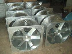 Buy Industrial Axial Flow Fans