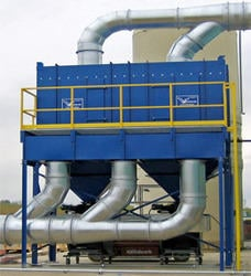 Buy Dust Collection Systems