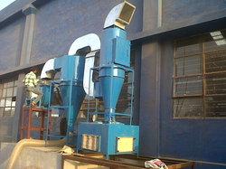 Buy Wooden Dust Extractor