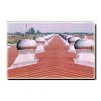Buy Roof Ventilators/Wind Ventilator