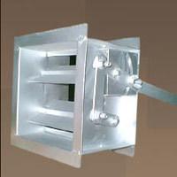 Buy Industrial HVAC Dampers