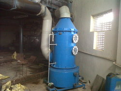 Buy Acid Fume Scrubber