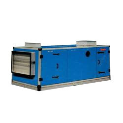 Buy Industrial Air Handling Unit