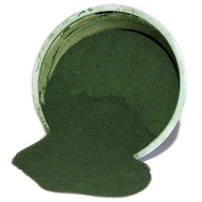 Buy Lifeline Spirulina