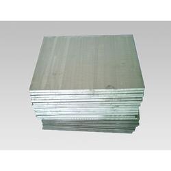 Buy Titanium Sheets