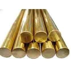 Buy Brass Bar