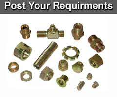 Buy Precision Auto Turned Components