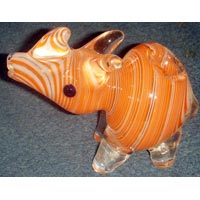 Buy Smoking Glass Pipe