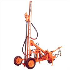 Buy Wagon Drill
