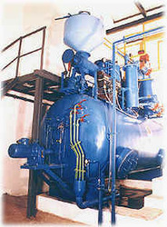Buy C2H2 Generators