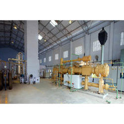Buy Air Compressor for Oxygen Plant